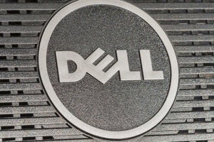 Dell Acknowledges Security Vulnerability in New Laptops