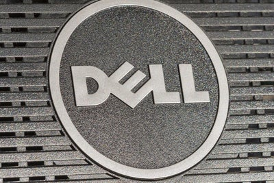 A Complex Answer to a Simple Question Might Have Just Saved Dell's Own...