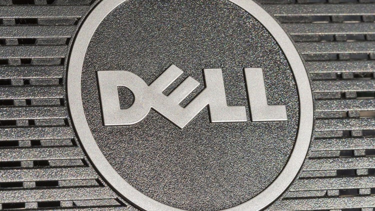 Dell's Cybersecurity Unit SecureWorks Plans IPO