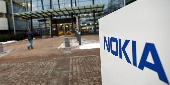 Nokia Says It May Re-Enter Mobile Phone Market Through Licensing