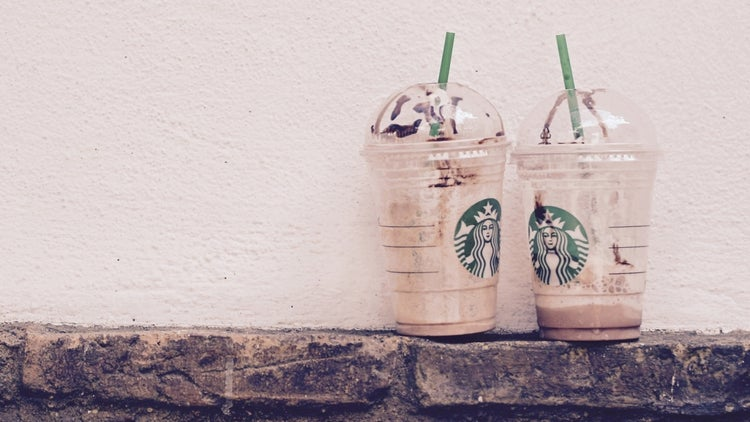 3 Tips for Co-Branding Happily Ever After