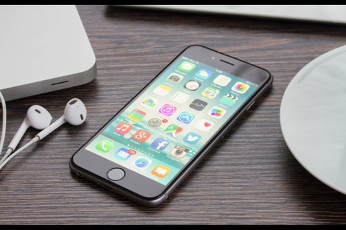 13 Things You Didn't Know Your iPhone 6 Could Do