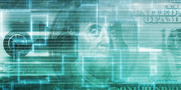 Financial Institutions Need To Start Thinking Digital (If They Want To Keep Up)