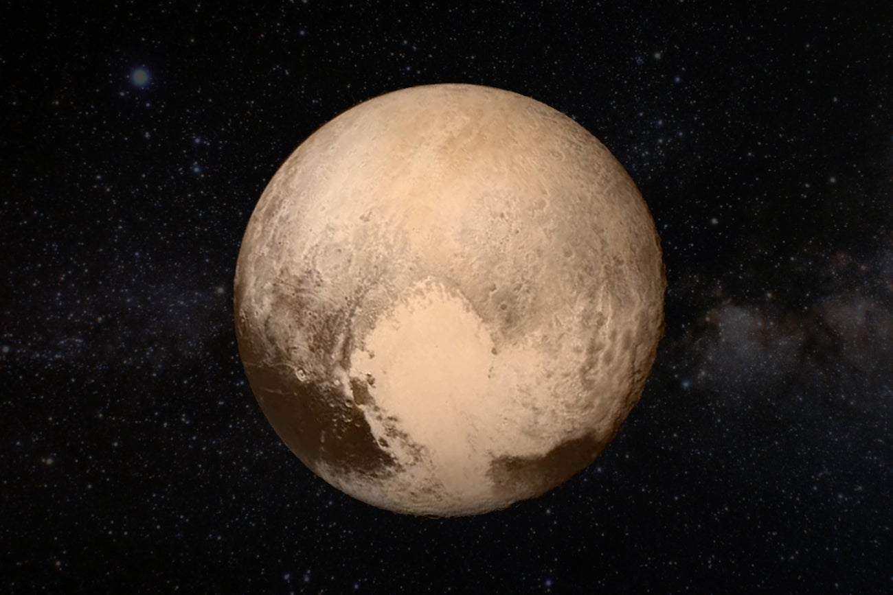 accomplishments news topics the new horizons pluto mission is mind blowing and a great inspiration for entrepreneurs