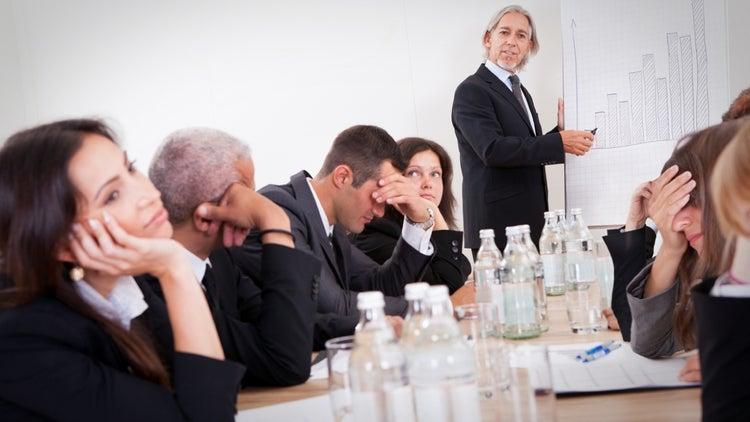 5 Things Leaders Do That Alienate Their Teams