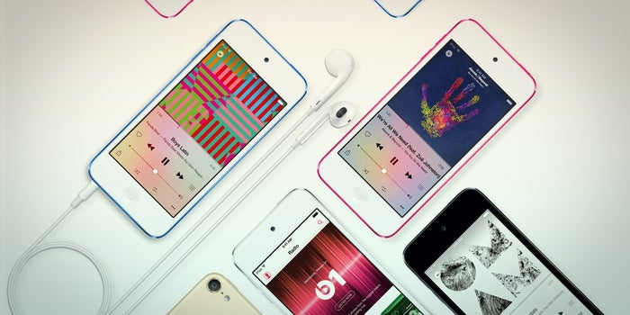 Apple Music Attracts 11 Million Customers During Trial Period