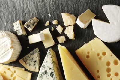 9 Cheesy, But Inspiring, Sayings You Wish You Never Heard -- But Will...