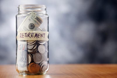 8 Ways to Save $1 Million Dollars Before You Retire