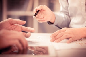 Do You Really Need a Non-Compete Agreement?