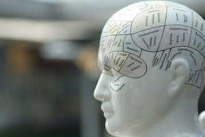 4 Ways Emotional Awareness Enhances Leadership Skills