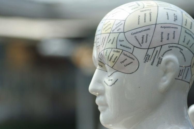 Cognitive Enhancing Drugs List