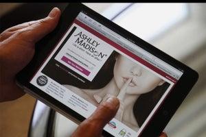Bankers Say Ashley Madison Can Kiss IPO Plans Goodbye