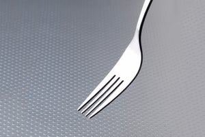 The Entrepreneur Who Saw a Fork In the Road and Remade It