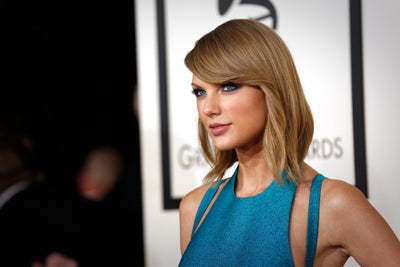 New Taylor Swift Film Has Glitchy Debut on Apple Music