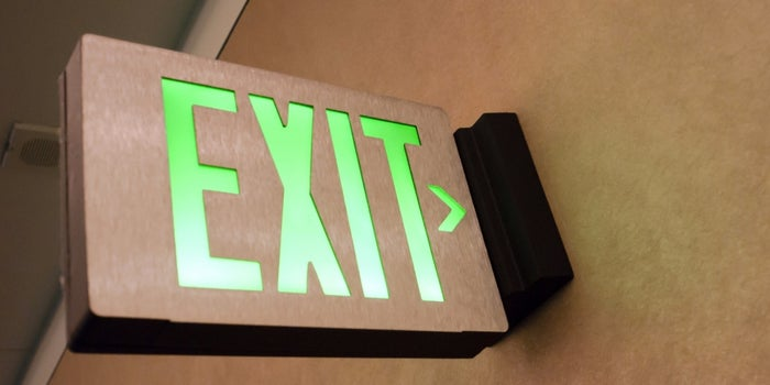 Why You Need an Exit Strategy for Your Business