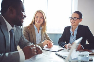 3 Prudent Hiring Practices to Acquire the Best Talent
