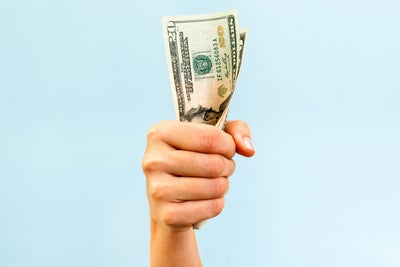8 Ways to Avoid Cash Flow Surprises That Could Kill Your Business
