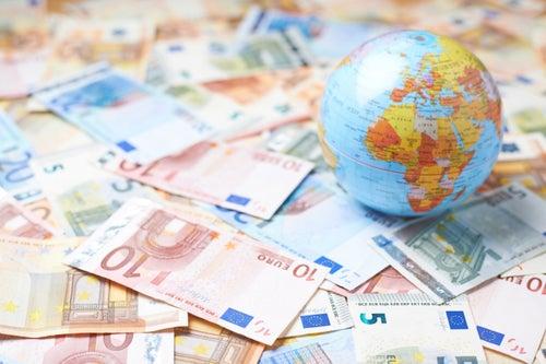 Don't Let Assumptions About Money Rule Your Life