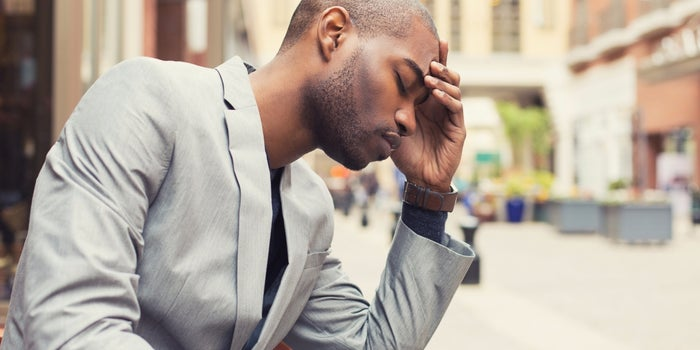 How You Can Manage Stress and Overcome Anxiety