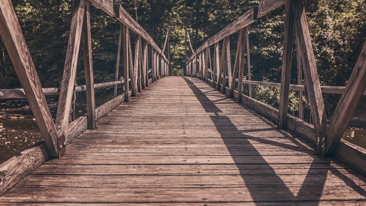 Your Freelance Communication Bridge Is Falling Down. Here's How to Fix It.