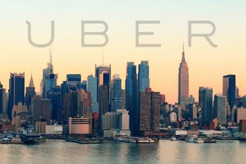 Texas Legislature Overrules Austin, Allows Uber and Lyft to Return