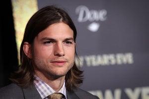 How to Make Money Investing, According to Ashton Kutcher
