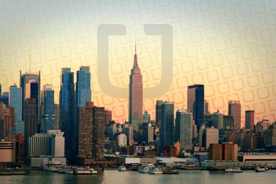 New York Drivers Group Sues Uber, Claims Labor Laws Violations