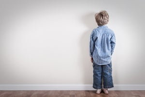 Why Rebellious Kids Make More Money Later in Life