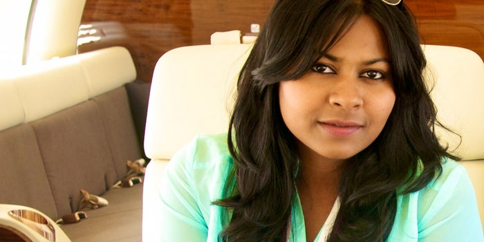 How JetSetGo is redefining the private aviation business in India