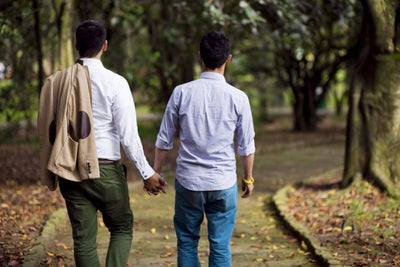 3 Ways to Foster an LGBT-Friendly Workplace