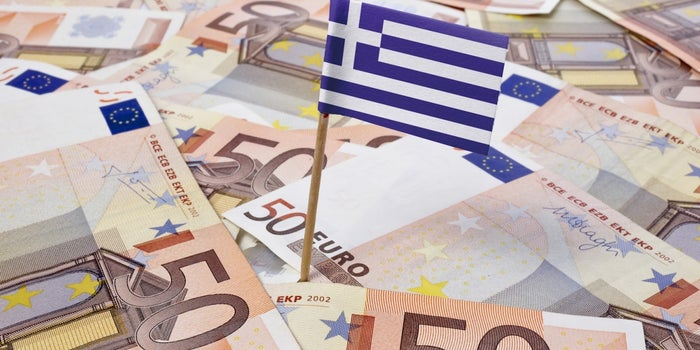 Fixing Greece's Economy Might Prove To Be A Herculean Task