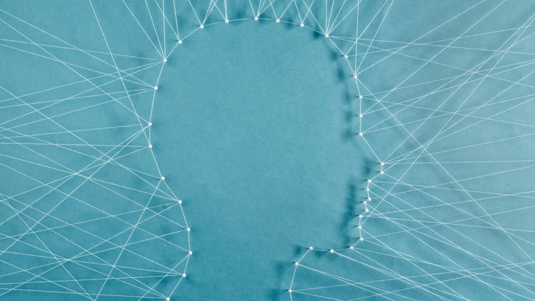 3 Qualities More Important Than IQ for Success