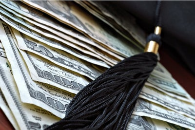 Millennial Entrepreneurs: 5 Tips to Ensure Student Debt Doesn't Hold Y...
