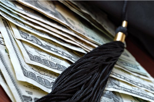 Why You Should Care About Student Loan Debt