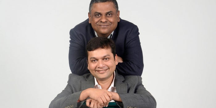 With $100M in latest funding, Pepperfry plans to quadruple its tech team to leverage augmented reality