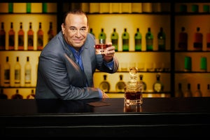 Jon Taffer's 3 Tips for Running a Bar or Restaurant