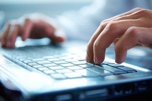 5 Ways to Make Money Online in 2018