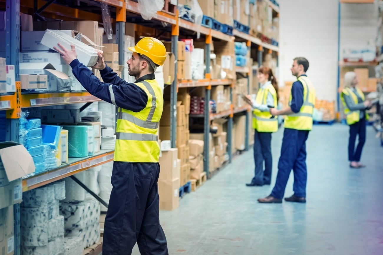 https://assets.entrepreneur.com/content/3x2/1300/20150804170559-warehouse-workers-employees-stock-inventory.jpeg