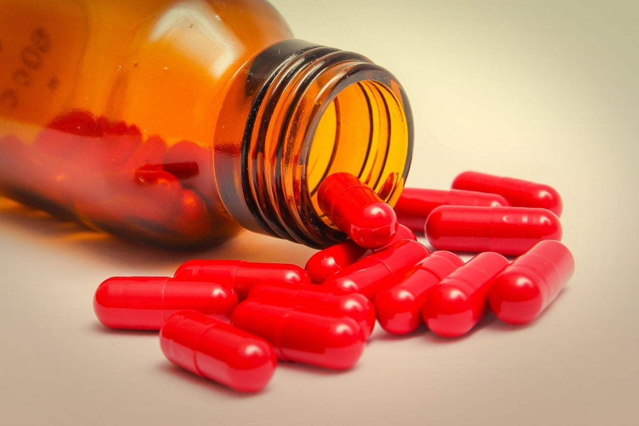 are e pharmacists in the best of health