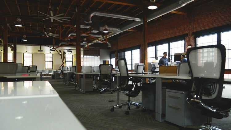 Criteria to Consider When Renting Commercial Space