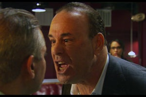 Bar Rescue's Jon Taffer to Entrepreneurs: Firing People Is Part of Your Job