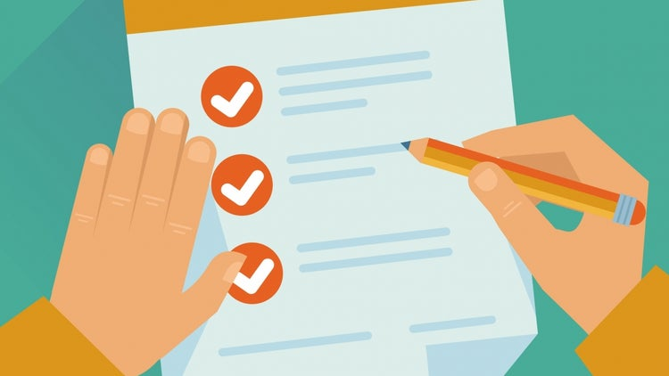 The How-To: Licensing Your Business In The UAE