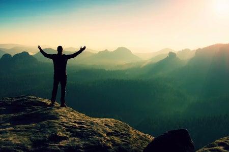 How Gratitude Can Get You Through Tough Business Times