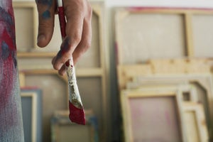 Problems Plaguing the Art Industry Globally