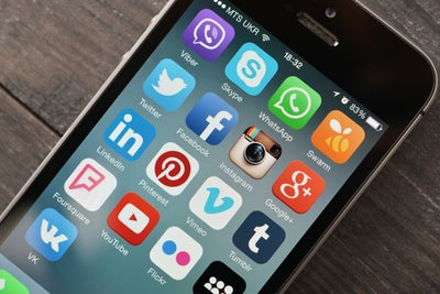 The Top Social Media Tools for Working Smarter, Not Harder