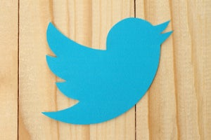 Twitter's Business May Finally Be Trending in the Right Direction