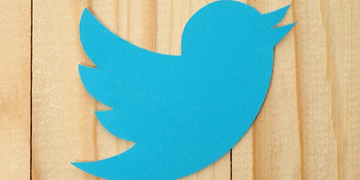 #Twitter10K: Possibility of 10,000 Character Limit Creates Big Buzz