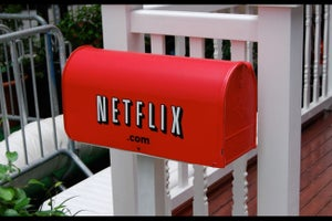 The Netflix Perk That Could Change Everything: Weekly News