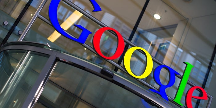 This Is How Google Is Helping SMEs In India