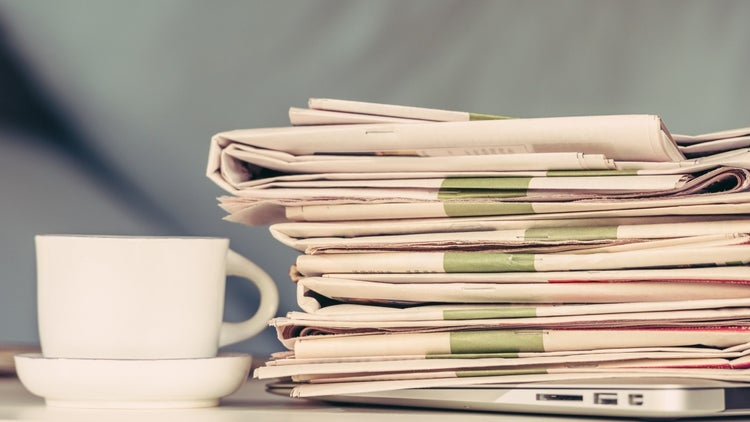 How Entrepreneurs Can Leverage Local News